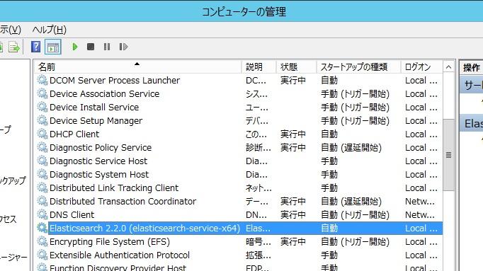 elasticsearch_service_2.2.0